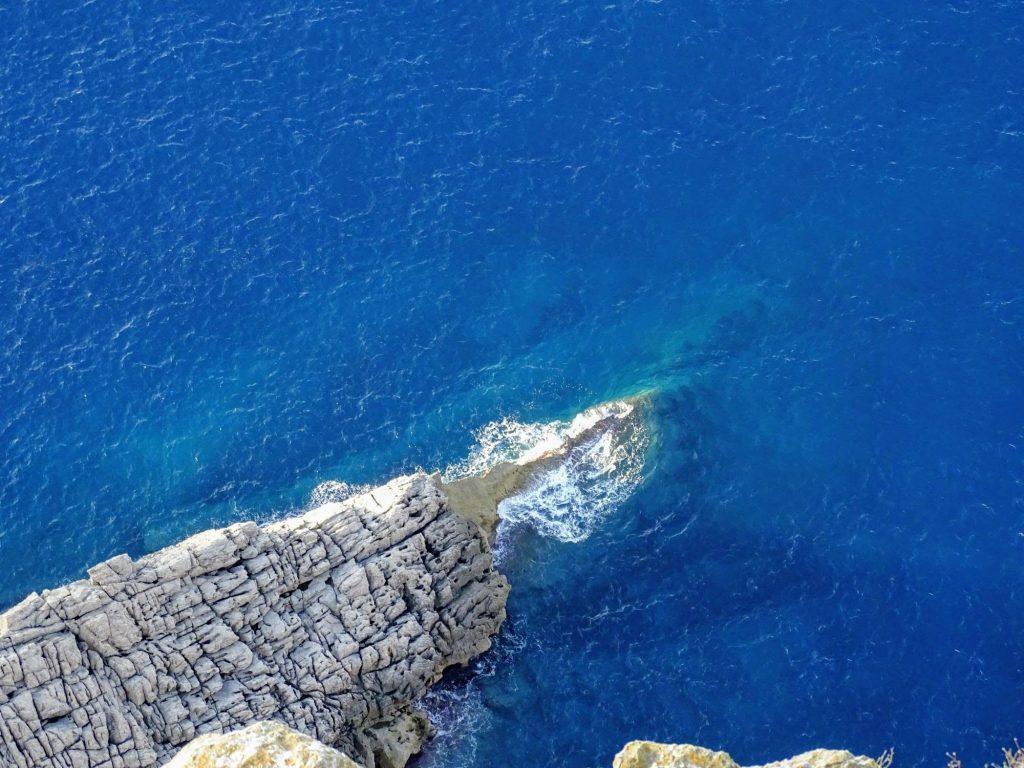 Przylądek Formentor